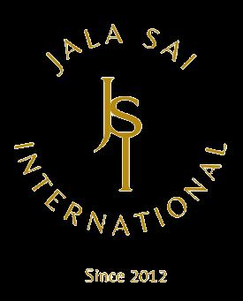 Jalasai